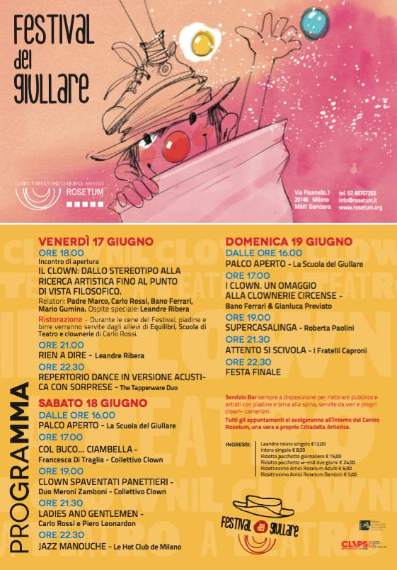 1-129618-festival