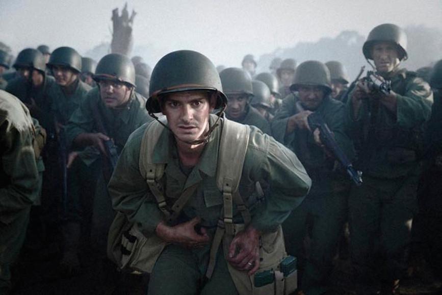 la-battaglia-di-hacksaw-ridge-il-nuovo-trailer-in-italiano