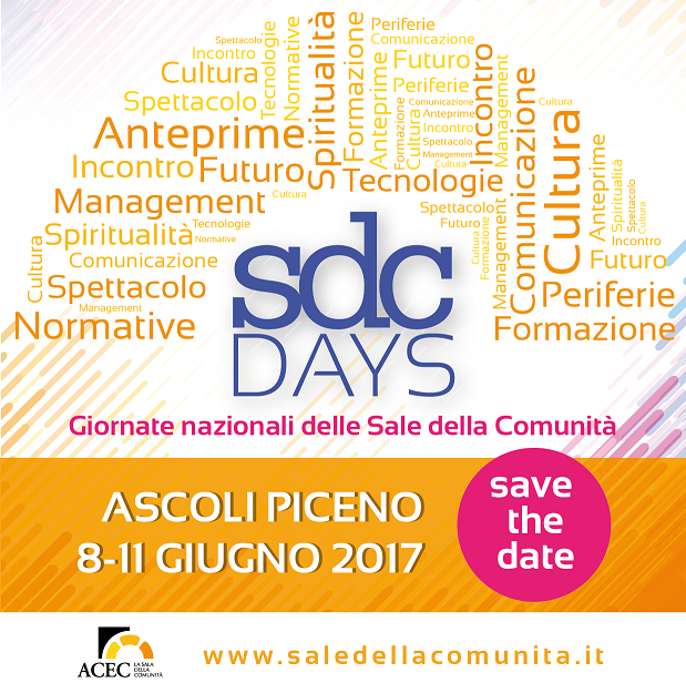 SdcDAYS_03