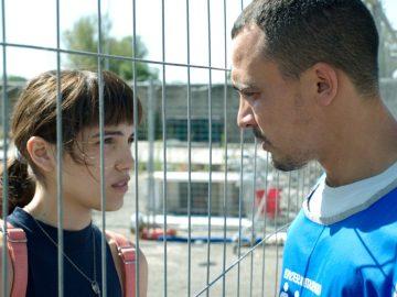 «Cuori puri», due giovani romani  vanno alla ricerca dell'amore «puro» nonostante tutto