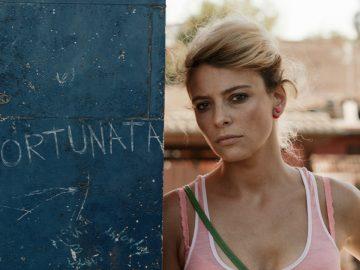 «Fortunata», un dramma popolare Quei «disperati» che cercano una via possibile di riscatto