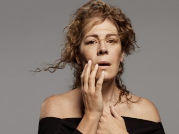 """La Norma"" di Bellini dal Metropolitan di New York al Teatro Rosetum"
