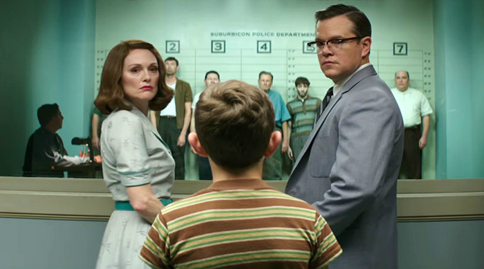 Suburbicon-film-george-clooney-1
