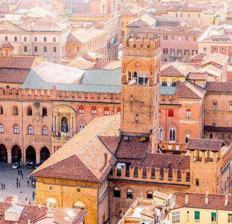 SDC_Bologna_2018-810x456