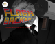 Fashback - ACEC