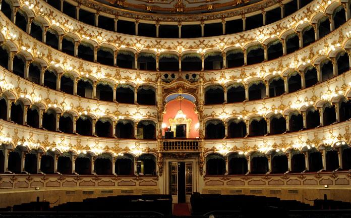 Teatro_Piacenza