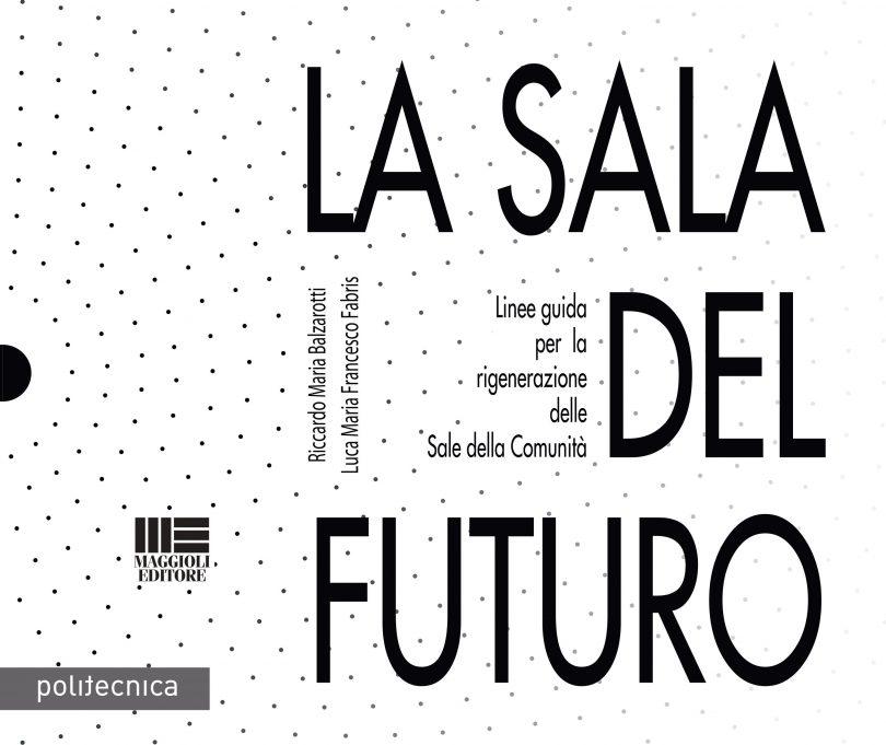 Copertina-La-Sala-del-Futuro-810x681