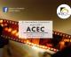 ACEC (2)