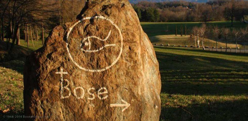 Monastero Bose