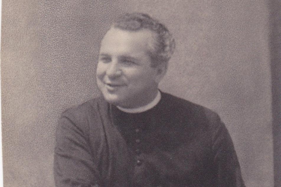 Don Gaffuri