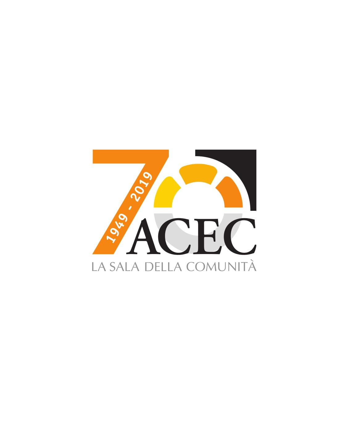 logoAcec_70_data-1