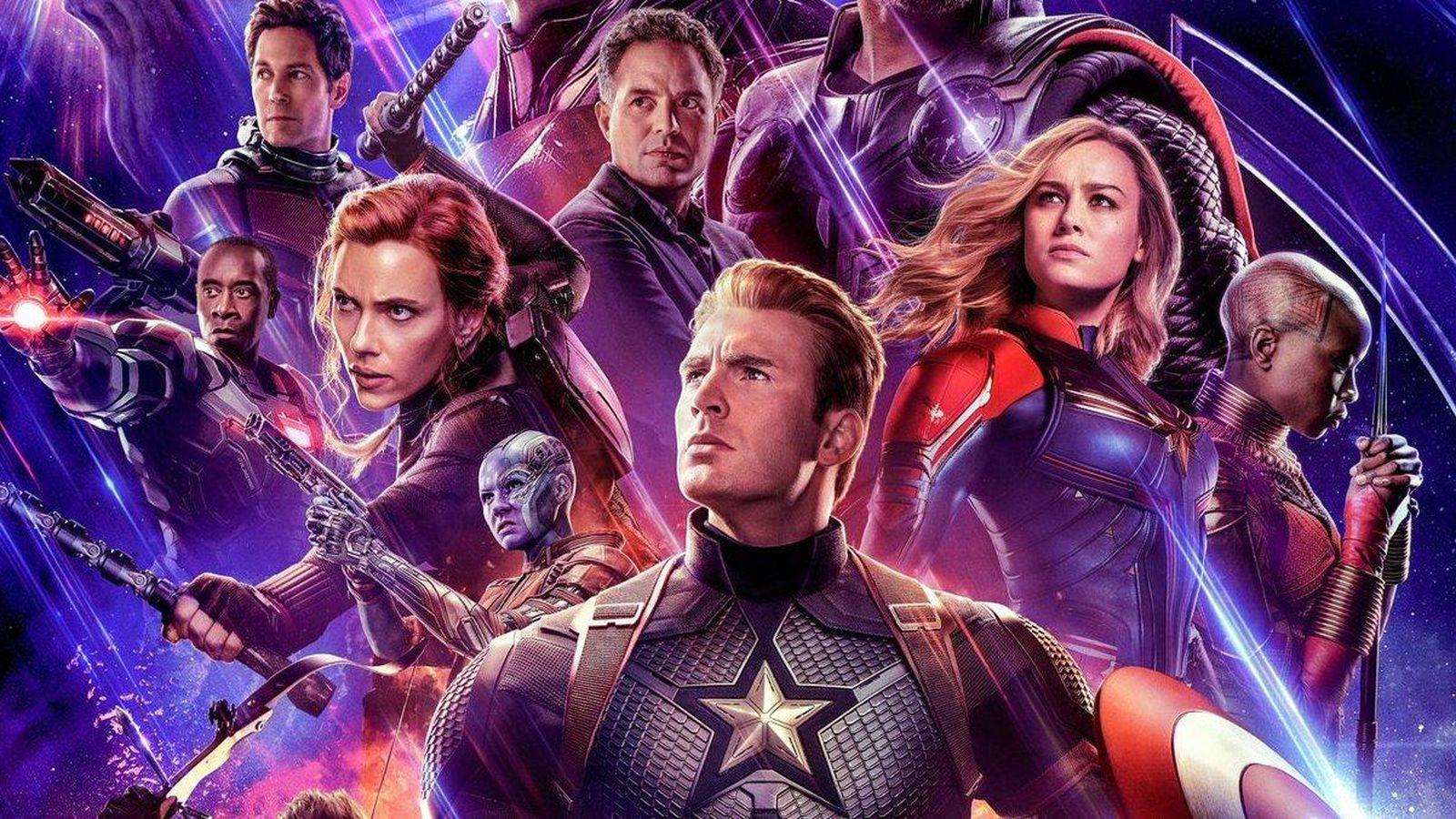 avengers-endgame-poster-og-social-crop