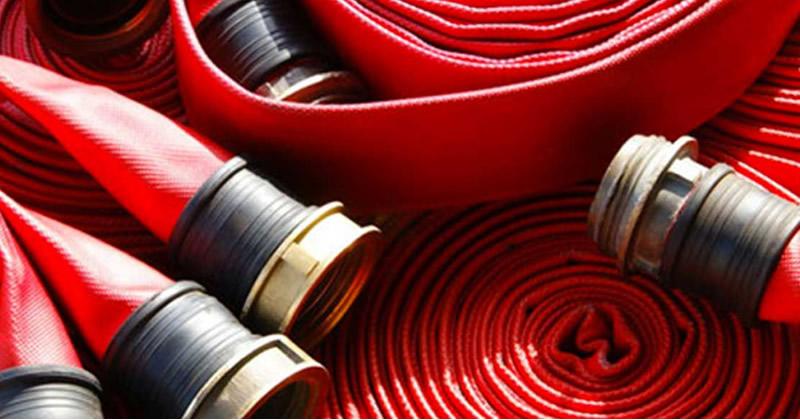 modulistica-prevenzione-incendi-aggiornata