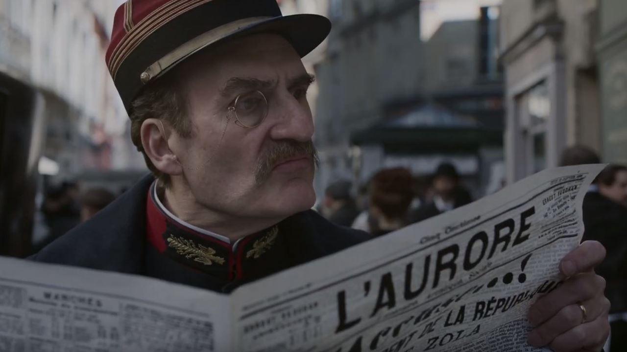 l-ufficiale-e-la-spia-di-roman-polanski-2019-trailer-ufficiale-hd-1280x720