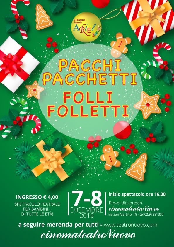 pacchi_2019 Magenta