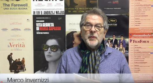 Marco-Invernizzi_frame_presentazione_2ciclo_2019-2020