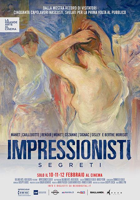 ImpressionistiSegreti_LOC