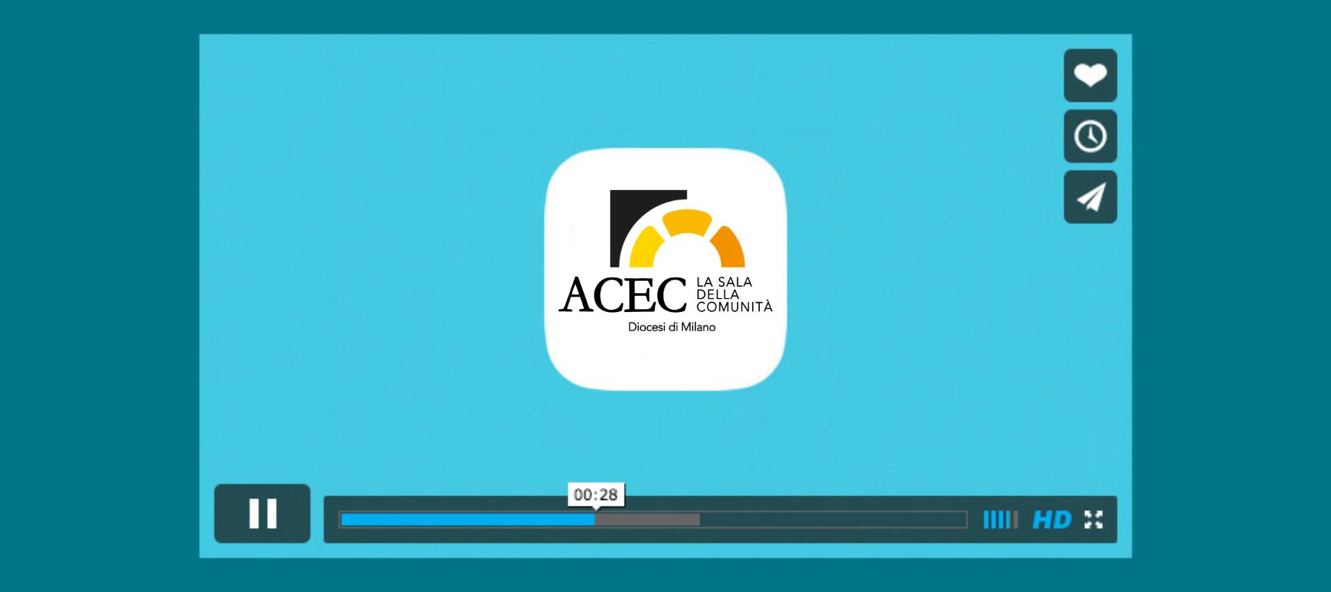 ACEC digitale