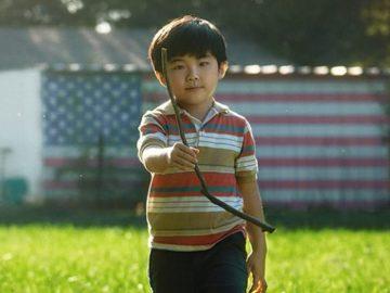 Minari: «Minari», alla ricerca  del sogno americano senza dimenticare le origini