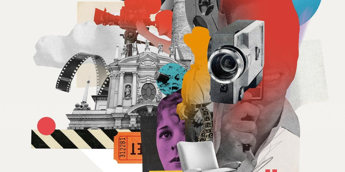 Busto Arsizio Film Festival