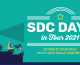 SdC Days in tour