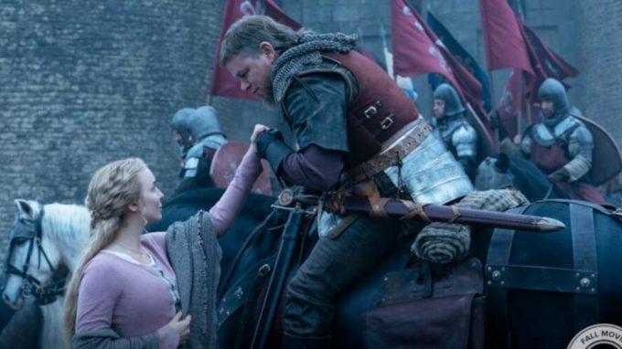 The Last Duel: l'epica di Ridley Scott con un cuore di attualità